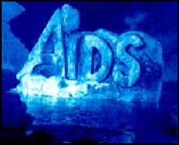 آموزش جنسی-ایدز