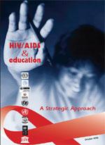 پیشگیری از اچ ای وی