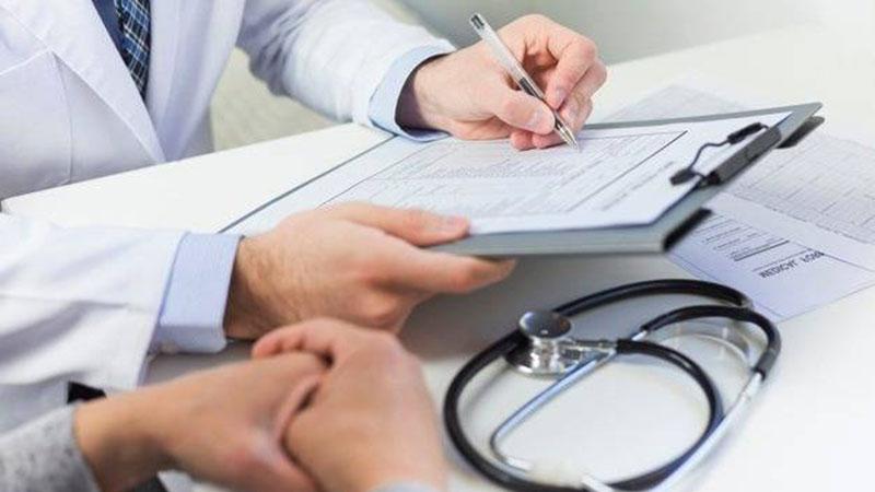راه های درمان بیماری مقاربتی سفلیس