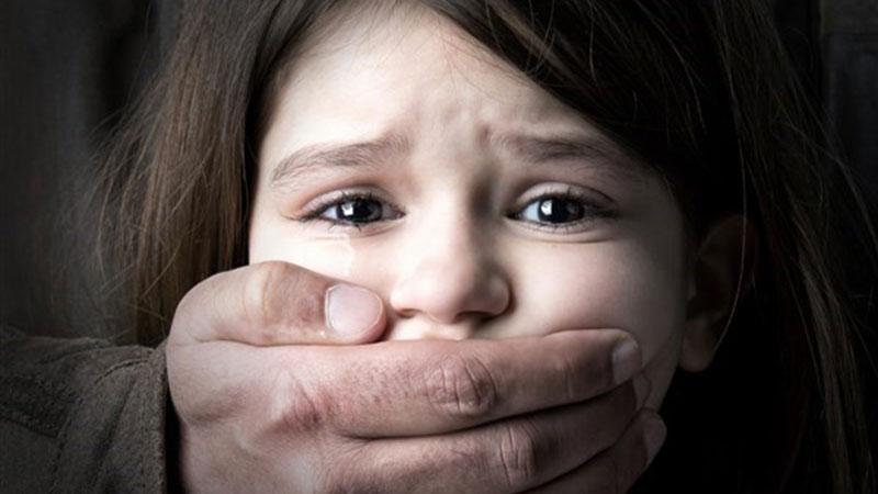 فرزند خود را از سو استفاده های جنسی نترسانید