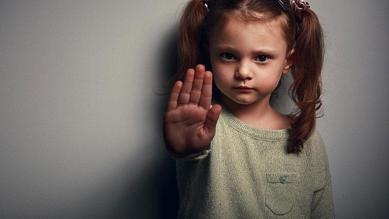 بلوغ زودرس، نتیجه تربیت جنسی غلط کودک