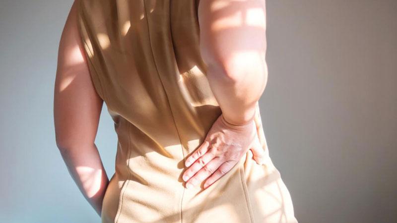 عفونت، اولین تهدید جدی رابطه مقعدی