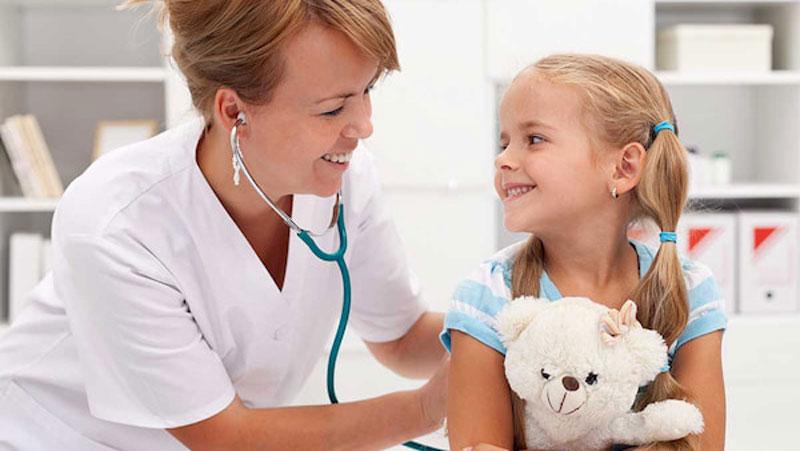 روش های درمان ویروس ایدز برای کودکان