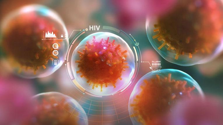 مسافرت و پخس ایدز در جهان