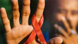 زنده ماندن ویروس ایدز خارج از بدن