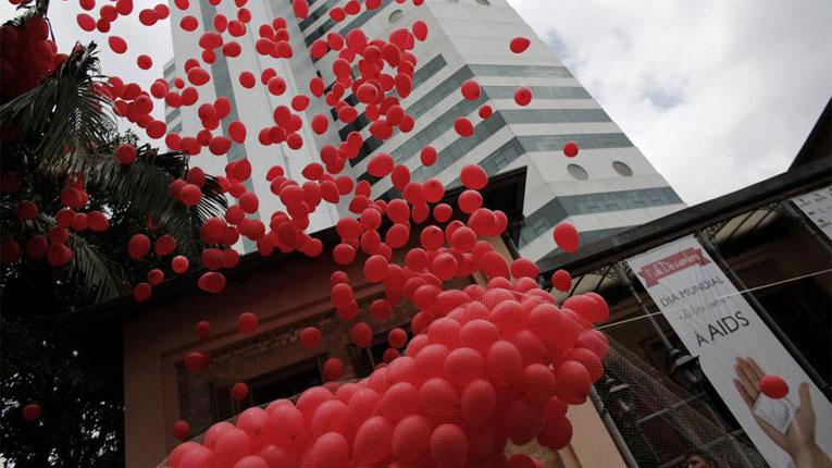 روز جهانی ایدز در محل کار