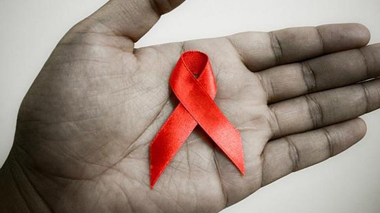 تفاوت های بین گونه های مختلف ایدز