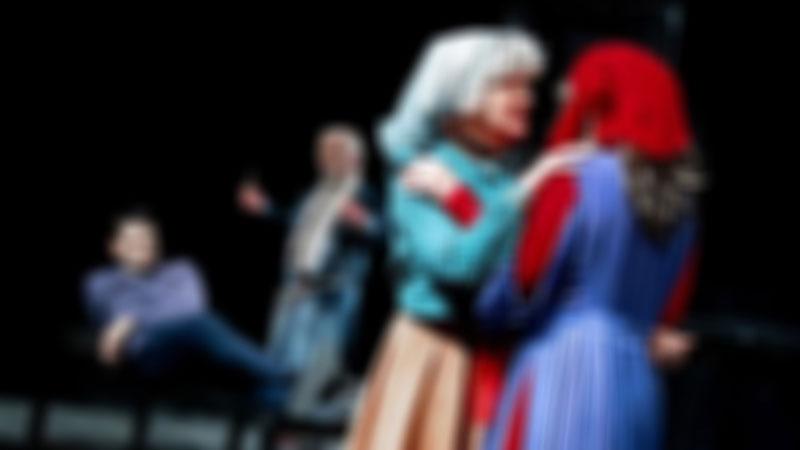 آیا زنان همجنسگرا ایدز را منتقل می کنند؟