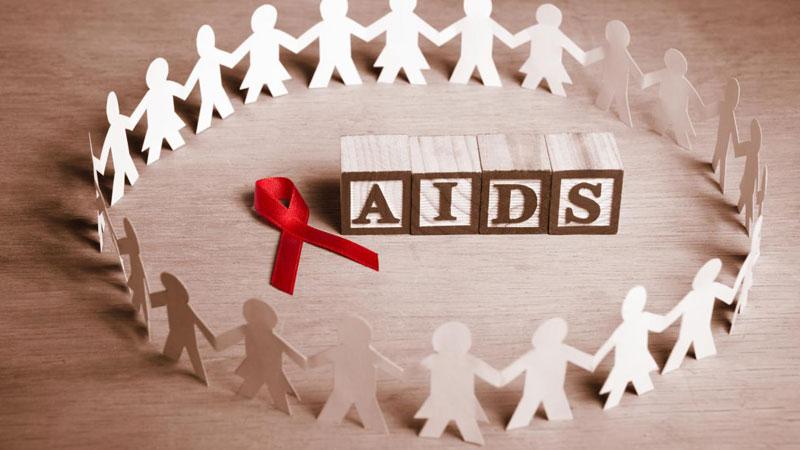 بیماری ایدز، رایجترین بیماری مقاربتی