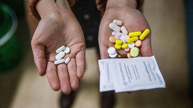 داروهای سل چیست؟