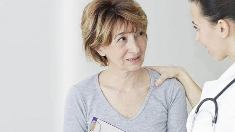 پیشگیری از ایدز و چکاپ پزشکی برای مادران