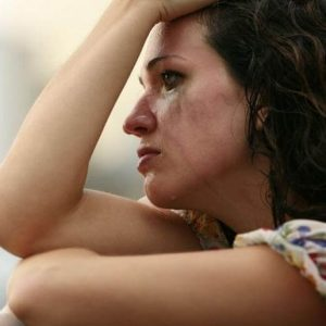 زنان و مشکل تجاوز