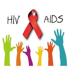 آمار ایدز در ایران