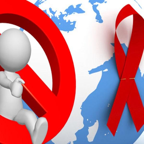 اطلاعات اچ ای وی