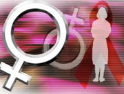 خطر ایدز برای زنان