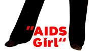 اچ آی وی و زنان