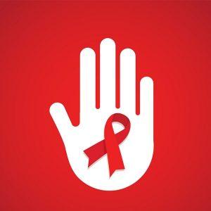 آزمایش اچ ای وی برای کیست؟