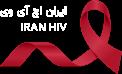 ایران اچ ای وی