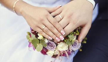 آزمایش قبل از ازدواج