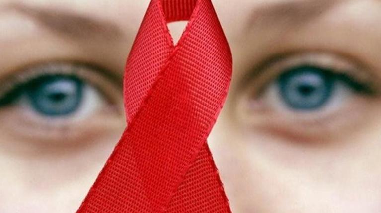 انتقال ایدز در دوران پنجره ایدز