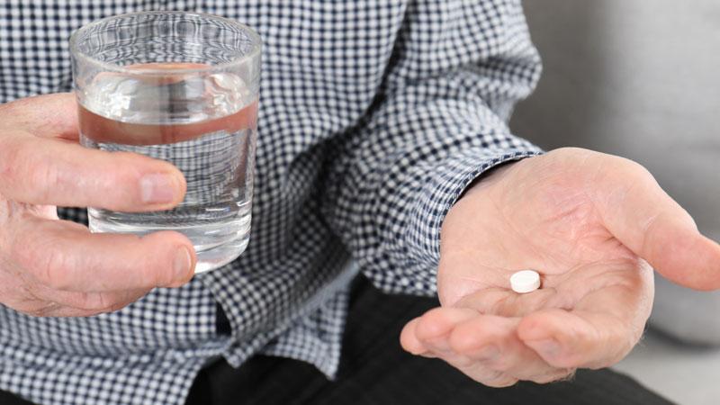 بهترین دارو برای درمان hep c