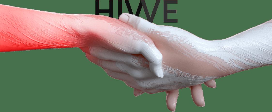 تخصصی ترین مجله پزشکی در زمینه ایدز