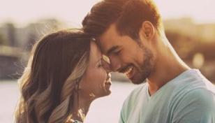 رضایت زن و مرد از سکس