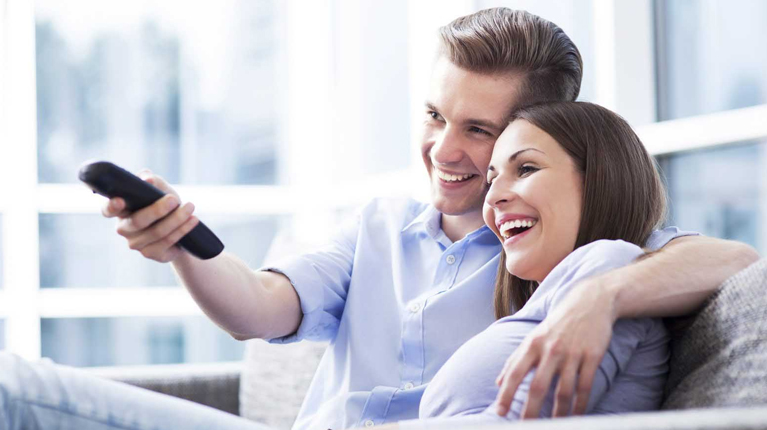 نشانه رضایت زن و مرد از رابطه جنسی