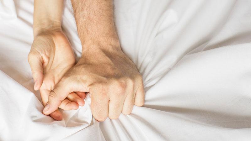 درمان قطعی زود انزالی چیست؟
